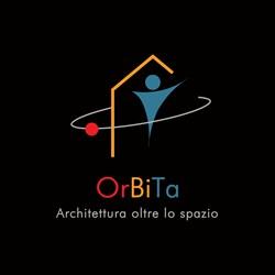 OrBiTa -  Architettura oltre lo spazio