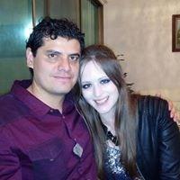 Marisol HerD