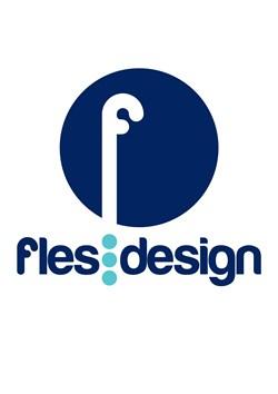 Fles Design srl
