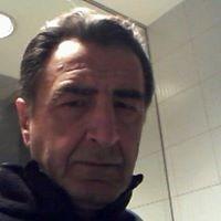 Luciano Angelo Grassi