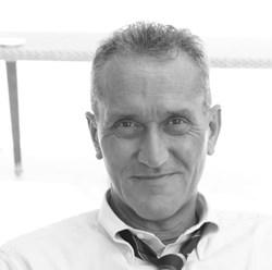 Maurizio REVERSI