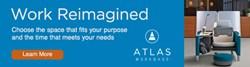 ATLAS Workbase ATLASWorkbase