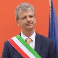 Sandro Palazzi