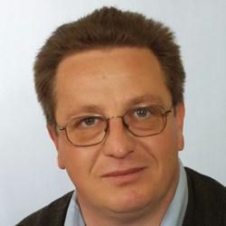 Renato DAPINO