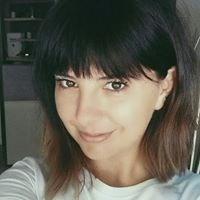 Andreea Ceapa