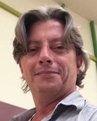 Roberto Cotugno