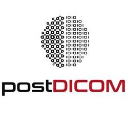 PostDICOM Post DICOM