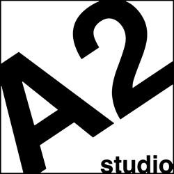 A2 Studio