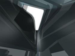 I-TAO  Architecture 'n Design