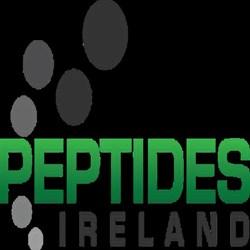 Peptides Ireland peptidesireland