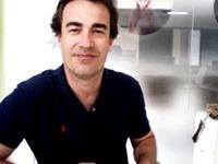 Sergio Casalecchi
