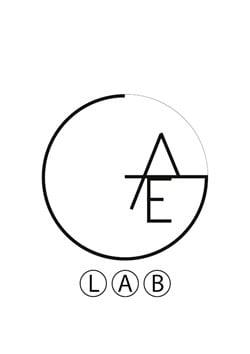 agelabdesign