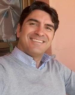 Giancarlo Scanu