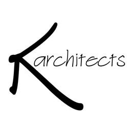 K  architects
