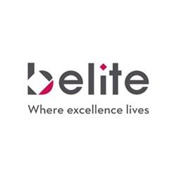 Belite Ceramics