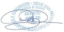 Paolo Ori