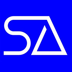 SA lab