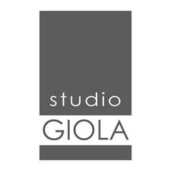Studio GIOLA | Casorezzo MI