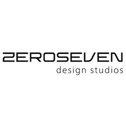zeroseven designstudios