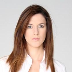 Sofia Pieri