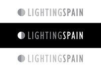 Lightingspain D.