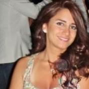 Jana Abdalsamad