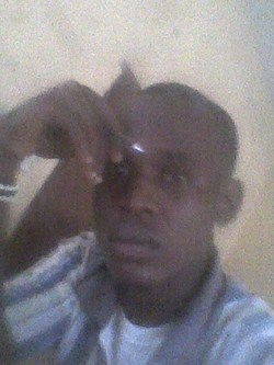 Allen Nnadozie Onyekachi