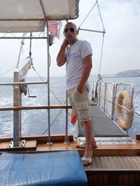 Paolo Altomare