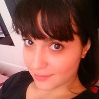Neda Azizi