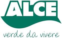 ALCE's Logo