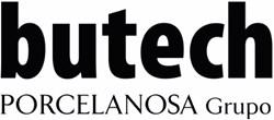 BUTECH - PORCELANOSA Grupo