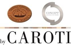 Caroti & Co.