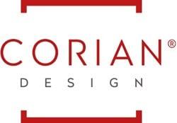 DuPont de Nemours Italiana - Corian® Design