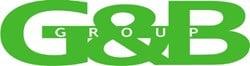 G&B Fissaggi's Logo