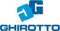 GHIROTTO