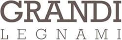 Grandi Legnami's Logo