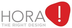 Hora's Logo