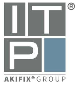 ITP's Logo