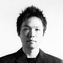 Keiichiro  Sako