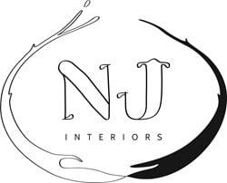 NJ Interiors