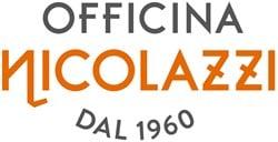 Officina Nicolazzi