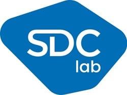 SDC LAB_Quinze & Milan