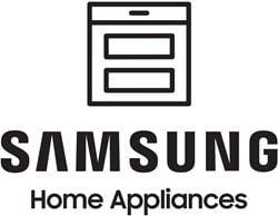 Samsung Electronics Italia