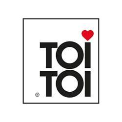 TOI TOI® Italia's Logo