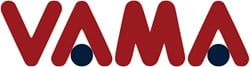 VAMA's Logo