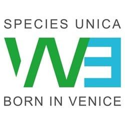 WOODN INDUSTRIES's Logo