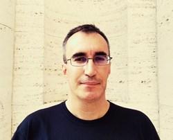 Iunio Marcello Clementi