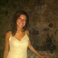 Margherita Tosini