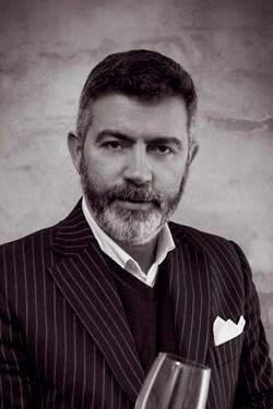 Stefano Zaccaria