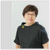 Hong Mui Loh